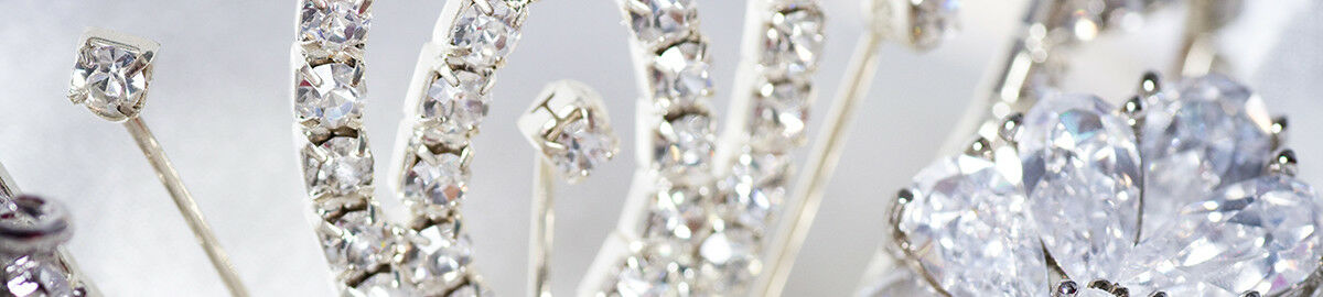 Quality 925 Jewelry