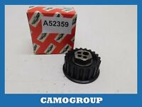 Rolls Tensioner Toothed Belt Timing Belt Tensioner Asq For SEAT Malaga Ibiza