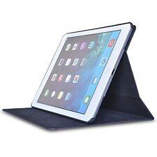 Reveal Nara Wooden Folio Case for iPad2/3/4 (12SW1002NTR)