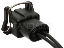Fuel Injector Connector-Injection Harness Connector Standard SK25 Reman