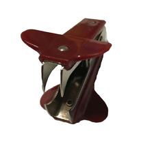 Lot Of 2 Universal Staple Remover Unv00700