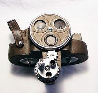 B&H  Filmo 70HR 16mm Camera | will accept 400 foot Mag & Motor | Tested | $259