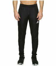 adidas Soccer Pants for Men for sale   eBay