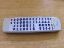 Télécommande de remplacement irc81077 classique quelle kl-37w2 kl-50w2d kv-25e1d kv-28ws3d