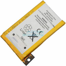 New Rechargeable Li-ion APN 616-0435 Internal Battery for iPhone 3GS UK