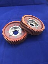 Rolls Royce Phantom III Fibre timing gear