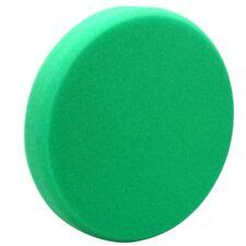 3M  Perfect-it III Compounding Pad Polierschaum grün 150mm 50487