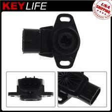 91175256 TH296 TPS159 1342065D00 Throttle Position Sensor TPS Replacement