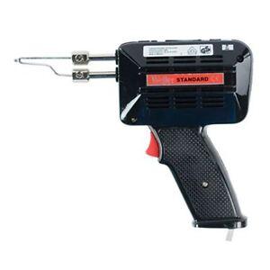 Weller Soldering gun 100W