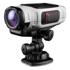 Garmin VIRB Elite ANT+ Action Camera(010-01088-11)