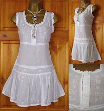 M&Co Cotton Plus Size Clothing for Women