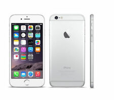 Apple iPhone 6 16GB Silver Factory Unlocked A1549 IOS WiFi Smartphone