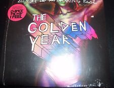 OU EST LE SWIMMING POOL The Golden Year Digipak CD - NEW