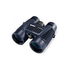 Outdoor Binoculars 10x42mm Roof Prism Waterproof Fogproof Compact Field Glasses