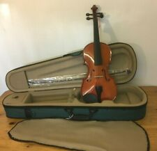 Antoni Violin outfit 3/4 size. New, please read description