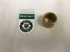 Bearmach V8 Benzin Kurbelwelle Zapfen Bush (549911)