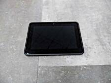 Amazon Kindle Fire HD 7 2012 (2nd Gen) 16GB, Wi-Fi, 7inches