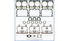 Genuine AJUSA OEM Replacement Cylinder Head Gasket Seal Set [52183300]
