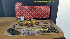FEBI TIMING CHAIN KIT 16 ROCKER ARMS 16 TAPPETS SUZUKI IGNIS SWIFT WAGON 1.3DDiS