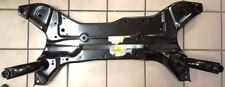 07-17 Jeep Compass/Patriot & Dodge Caliber Mopar OEM Front Crossmember (Cradle)