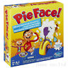 New Hasbro Rocket Gaming Pie face game In Hand Christmas kids toys Gift AAA