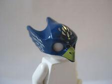 Lego Chima Eglor BIRD MASK Headgear for Minifigures MOC Projects 70013