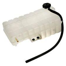 Fits GMC C7500 Topkick 2003-2009 Coolant Reservoir; Reservoir Coolant Recovery
