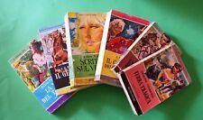 Lotto di 6 Voll. - AA.VV. - Ed. Oscar Mondadori - I libri del Pavone