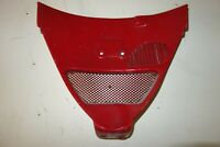 DUCATI ST2 ST-2 middle panel fairing