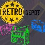 Retro Depot
