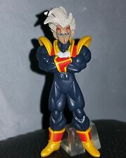 DRAGON BALL Z HG GT BABY BANDAI FIGURE