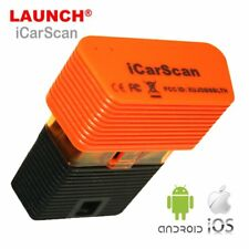 Launch iCarScan Full System Replacement of Launch X431 Easydiag IDIAG M-diag