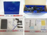 Sony Playstation 2 PS2 SCPH-10000 NTSC-J Japan Launch Version TESTED Free Ship