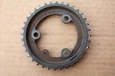 92-99 MERCEDES S420 W140 RIGHT HEAD CAMSHAFT SPROCKET A1190521201
