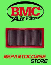 Filtro aria sportivo BMC ALFA ROMEO 147 1.9 JTD 115cv / dal 2000 / FB284/01