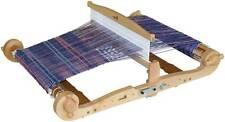 """Kromski Harp Forte 32"""" Rigid Heddle Loom & Stand & Free Yarn"""