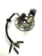 Monkey dax ATV Dirt bike alternador lima ignición Magneto 49-125ccm