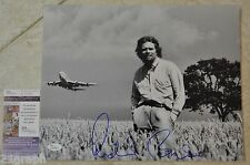 Richard Branson Signed 11x14 Photo w/ JSA COA #L51435 + Proof