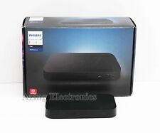 Philips 555227 Hue Play HDMI Sync Box READ