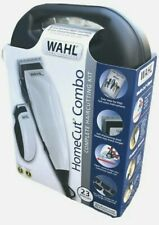 New WAHL Home Cut Combo Haircutting Trimmer Clipper Set (23-Piece Kit) 9243-4501