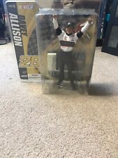 Davey Allison McFarlane Series 5 NASCAR Action Figure #28 McFarlane Toys Rare!!