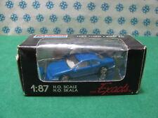 Vintage - Ford Thunderbird 1989-H0 1/87 Monogram 2041