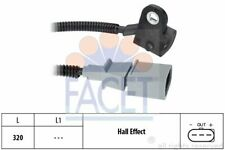 FACET Nockenwellenposition Sensor für VW MULTIVAN,PASSAT,POLO,SHARAN,TOURAN