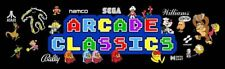 Retro Arcade Machine (mame jamma) games for Android, tablet & laptop download