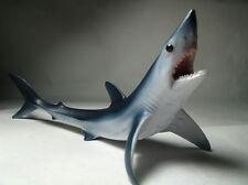 2015 NEW Collecta Animal Toy / Figure Shortfin Mako shark