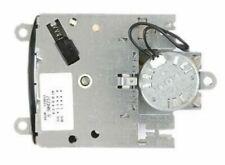 Genuine Maytag Dishwasher Timer Kit 12001153