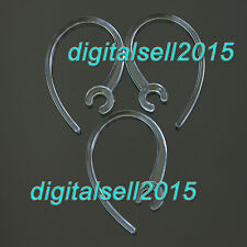 3pcs New Ear Hook For Motorola H270 H375 H385 HK100 HK200 HK201 HK202 HK210