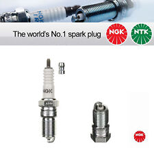 NGK BP6EFS / 3812 Standard Spark Plug 6 Pack HR7DC+ OE009 OE036 S9YC S9YCC