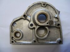 6019 - NORTON  GEARBOX INNER COVER TO SUIT LIGHTWEIGHT MATCHLESS - MODEL UNKNOWN