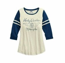 5be1fc68f02a Women s Cotton T-Shirts for sale